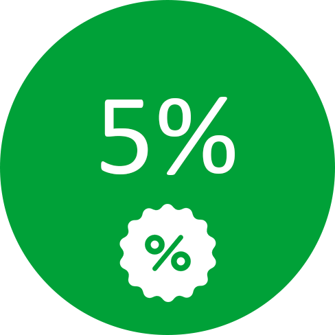 skidka-5%-zayavka
